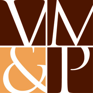 Vmp_logo_CMYK_300